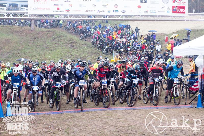 MSB-race-0025
