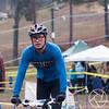 MSB-race-0418