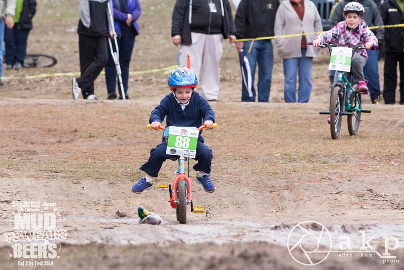 MSB-race-2630