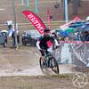 MSB-race-0207