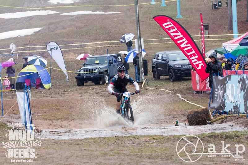 MSB-race-0204