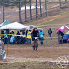 MSB-race-0277
