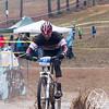 MSB-race-0555