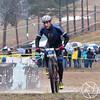 MSB-race-0225