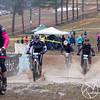 MSB-race-0507