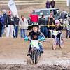 MSB-race-2575