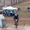 MSB-race-0538