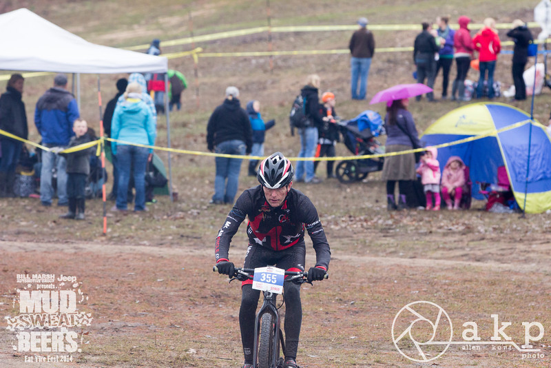 MSB-race-0632