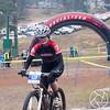MSB-race-0527