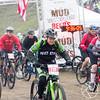 MSB-race-0100