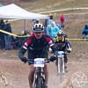 MSB-race-0660