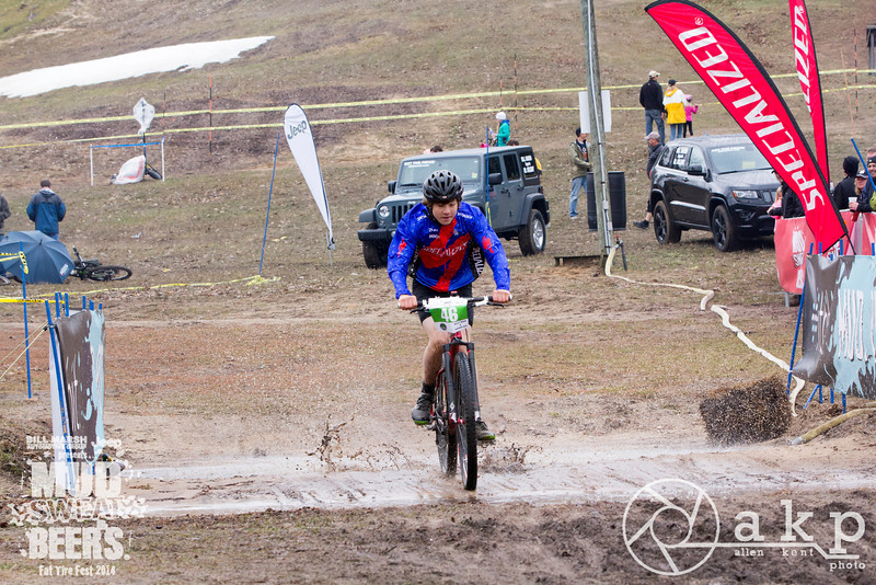 MSB-race-2359