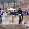 MSB-race-0508