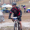 MSB-race-0428
