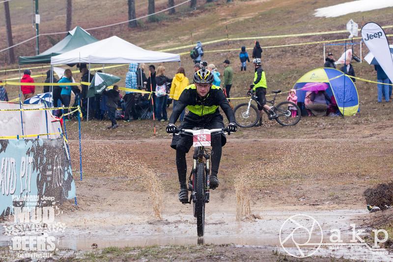 MSB-race-0476