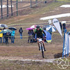 MSB-race-0284
