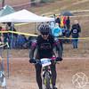 MSB-race-0604