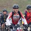 MSB-race-0108