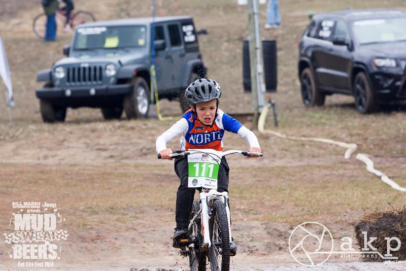 MSB-race-2419