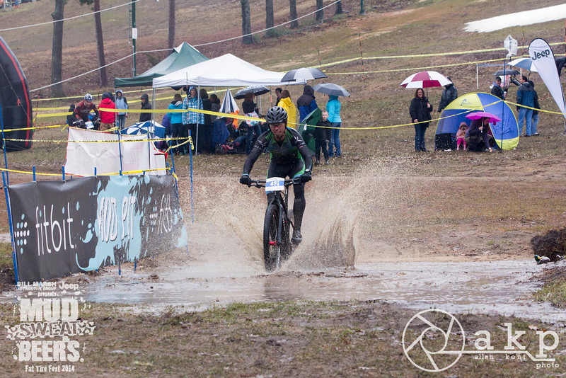 MSB-race-0360