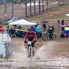 MSB-race-0580