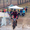 MSB-race-0595