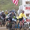 MSB-race-0054