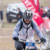 MSB-race-2219