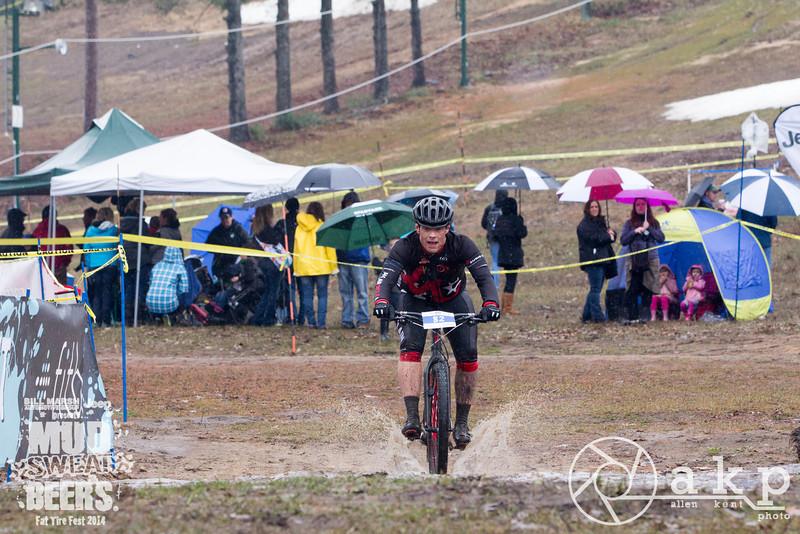 MSB-race-0267