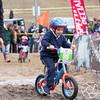 MSB-race-2639