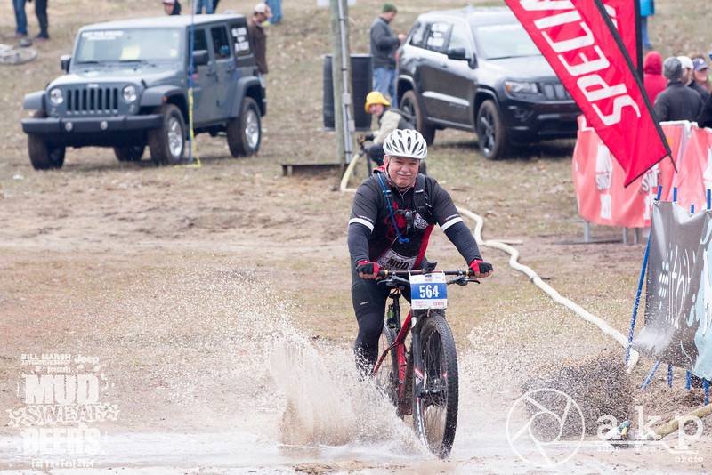 MSB-race-2233
