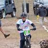 MSB-race-2477