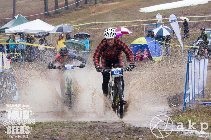 MSB-race-0329