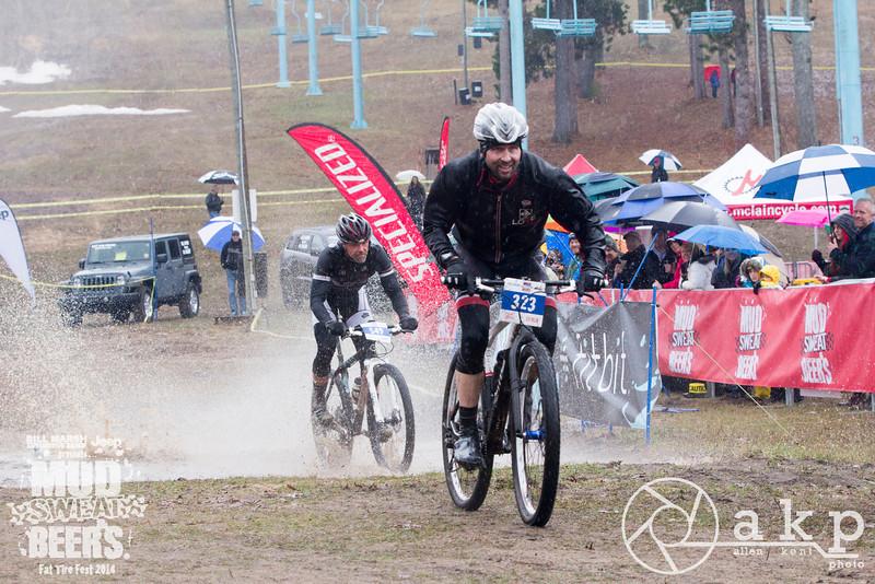 MSB-race-0198
