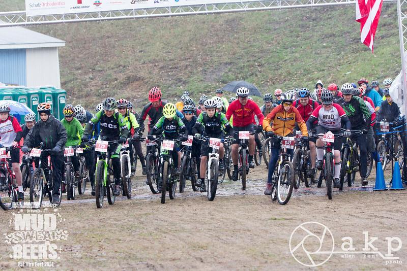 MSB-race-0096