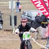 MSB-race-2425