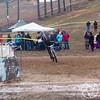 MSB-race-0705