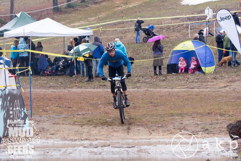 MSB-race-0414