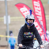 MSB-race-2676