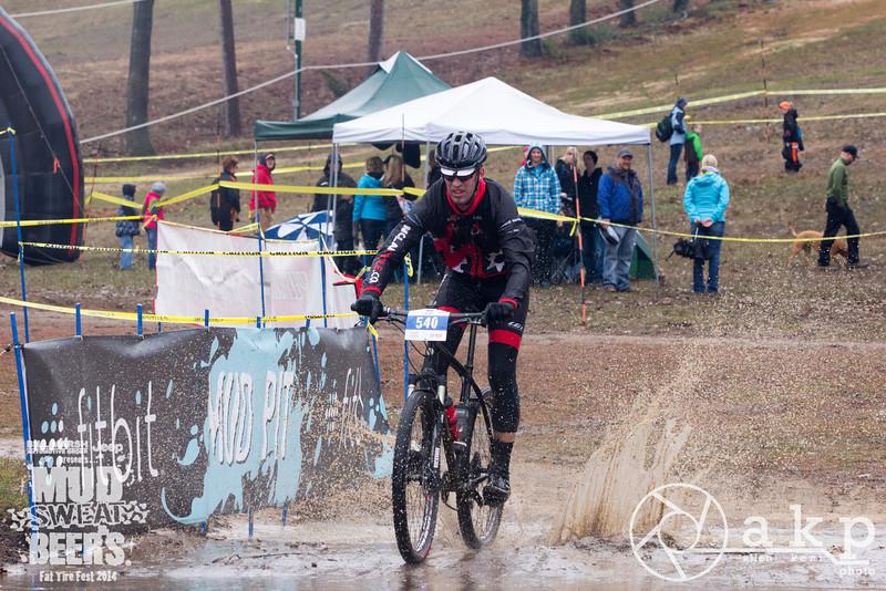MSB-race-0531