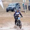 MSB-race-2343