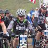 MSB-race-0068