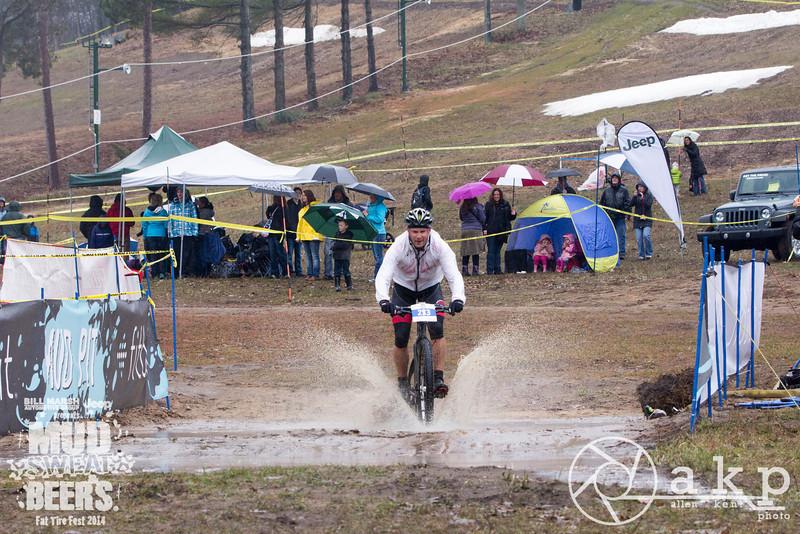 MSB-race-0305
