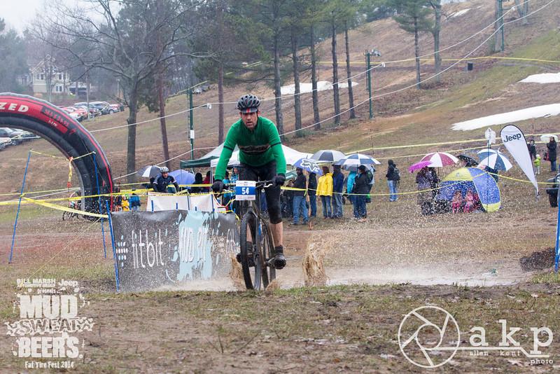 MSB-race-0222