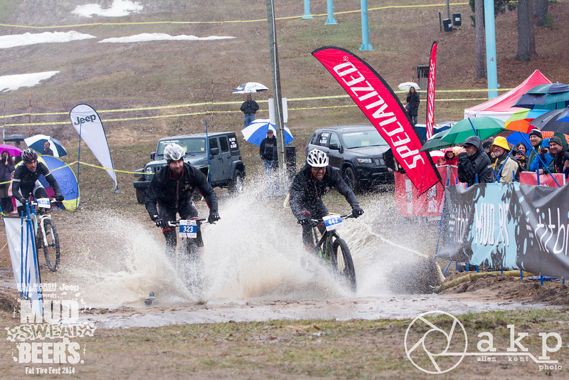 MSB-race-0194