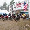 MSB-race-0053