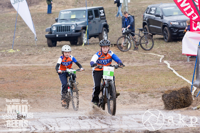 MSB-race-2443
