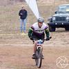 MSB-race-2340