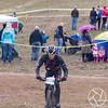 MSB-race-0631