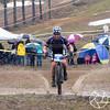 MSB-race-0295